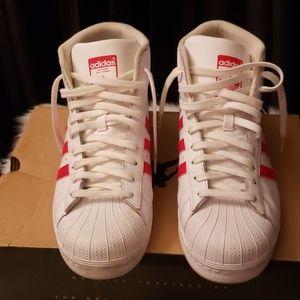 🎈🎉 Adidas 🎈🎉
